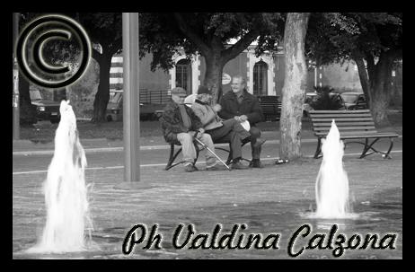 - CATANIA - inserita il