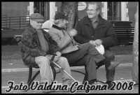 Piazza Palestro. Ph Valdina Calzona  - Catania (1294 clic)
