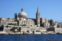 Malta (496 clic)