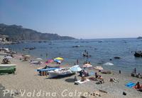 Giardini Naxos (380 clic)