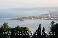 Giardini Naxos vista dall'alto. Giugno 2008 Ph Valdina Calzona  - Taormina (2122 clic)