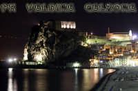 Cariddi e Scilla, il Castello-Maggio 2008 Ph Valdina Calzona  - Messina (2072 clic)