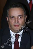 Claudio Brachino Top Sprint, Teatro Metropolitan-Dicembre 2007  - Catania (1206 clic)