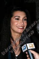 Luisa Corna (Madrina della serata) al Top Sprint, Teatro Metropolitan-Dicembre 2007  - Catania (1168 clic)