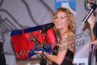 Irene Grandi al Top Sprint, Teatro Metropolitan-Dicembre 2007  - Catania (1038 clic)