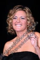 Irene Grandi al Top Sprint, Teatro Metropolitan-Dicembre 2007  - Catania (1144 clic)
