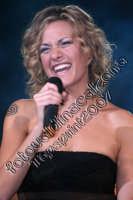 Irene Grandi al Top Sprint, Teatro Metropolitan-Dicembre 2007  - Catania (1134 clic)