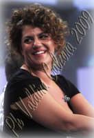 Manuela Villa ad Insieme.. 12.01.09 Ph Valdina Calzona  - Catania (4141 clic)