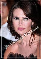Natalie Caldonazzo al Taormina FilmFest. Ph Valdina Calzona 2010  - Taormina (6175 clic)