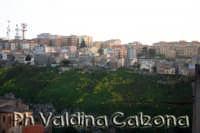 Enna..Aprile 2008 Ph Valdina Calzona  - Enna (1744 clic)
