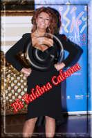 La sensualissima 'Donna Sophia' Loren. Ph Valdina Calzona  - Catania (1994 clic)
