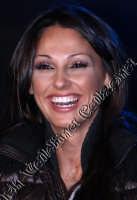 Anna Tatangelo in concerto ad Acireale-Gennaio 2008-Foto Valdina Calzona  - Acireale (1365 clic)