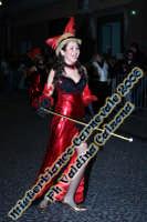 Carnevale di Misterbianco-foto Valdina calzona 2008  - Misterbianco (1177 clic)