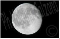 Lo spettacolo che la natura ci offre...L'incantevole Luna di Agosto-Giarre-Ph Valdina Calzona 2008  - Fondachello di mascali (2525 clic)