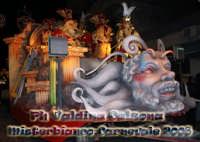 Carnevale di Misterbianco-foto Valdina calzona 2008  - Misterbianco (1673 clic)