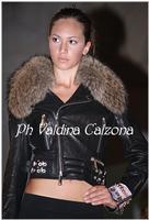 Sfilata di moda a piazza università. Ph Valdina Calzona 2010  - Catania (2860 clic)