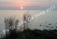 Catania (396 clic)