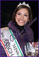Miss Sasch a Misterbianco. Ph Valdina Calzona Febbraio 2009  - Misterbianco (4385 clic)