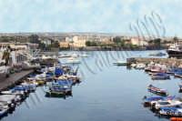 Porto di Ognina.. Ph Valdina Calzona 2009  - Catania (3999 clic)