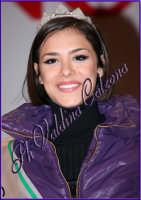 Miss Sasch a Misterbianco. Ph Valdina Calzona Febbraio 2009  - Misterbianco (4174 clic)