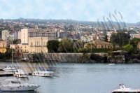 Porto di Ognina.. Ph Valdina Calzona 2009  - Catania (4007 clic)