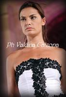 Sfilata di moda a piazza universita'. Ph Valdina Calzona 2010  - Catania (2588 clic)