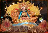 Carnevale di Misterbianco. Ph Valdina Calzona Febbraio 2009  - Misterbianco (5573 clic)