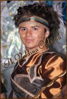 Carnevale di Misterbianco. Ph Valdina Calzona Febbraio 2009  - Misterbianco (4817 clic)