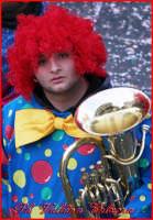 Carnevale di Acireale. Ph Valdina Calzona Febbraio 2009  - Acireale (3039 clic)