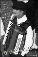 Carnevale di Acireale. Ph Valdina Calzona Febbraio 2009  - Acireale (3871 clic)