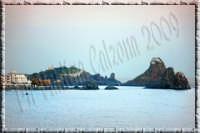 Acitrezza. Ph Valdina Calzona  Marzo 2009  - Aci trezza (3846 clic)