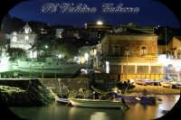 Acitrezza-Ph Valdina Calzona 2009  - Aci trezza (3759 clic)