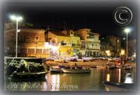 Acitrezza-Ph Valdina Calzona 2009  - Aci trezza (4014 clic)