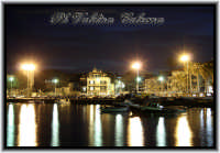 Acitrezza-Ph Valdina Calzona 2009  - Aci trezza (4079 clic)