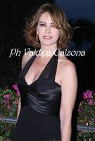 Elena Sofia Ricci a Taormina. Ph Valdina Calzona 2010  - Taormina (5271 clic)
