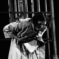 Anna Foglietta - La pazza della porta accanto - Ph Valdina Calzona (482 clic)