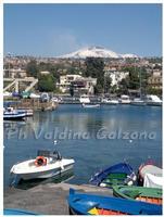 Catania (410 clic)