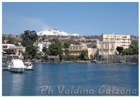 Catania (398 clic)