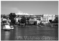 Catania (411 clic)