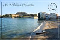 Augusta. Ph Valdina Calzona  - Augusta (4888 clic)