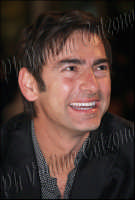 Marco Liorni a Catania. Ph Valdina Calzona 2009  - Catania (3049 clic)