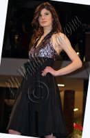 Sfilata di moda al Centro Commerciale I Portali..San Giovanni La Punta. Ph Valdina Calzona 2009  - Catania (3042 clic)