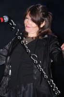 Nada in p.zza università per la serata in omaggio a rosa balistreri. 31 maggio 2008  - Catania (1050 clic)