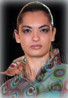 Sfilata di moda al Centro Commerciale I Portali..San Giovanni La Punta. Ph Valdina Calzona 2009  - Catania (3099 clic)