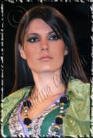 Sfilata di moda al Centro Commerciale I Portali..San Giovanni La Punta. Ph Valdina Calzona 2009  - Catania (3142 clic)