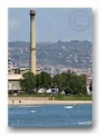 Playa. Aprile 2009 Ph Valdina Calzona  - Catania (3997 clic)
