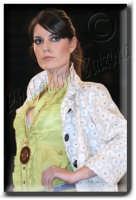 Sfilata di moda al Centro Commerciale I Portali..San Giovanni La Punta. Ph Valdina Calzona 2009  - Catania (3276 clic)