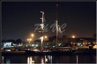 Catania (347 clic)