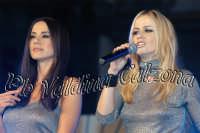 Paola e Chiara a Viagrande- Agosto 2007  - Viagrande (2378 clic)