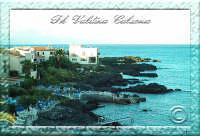Giardini Naxos. Ph valdina Calzona  - Giardini naxos (2750 clic)